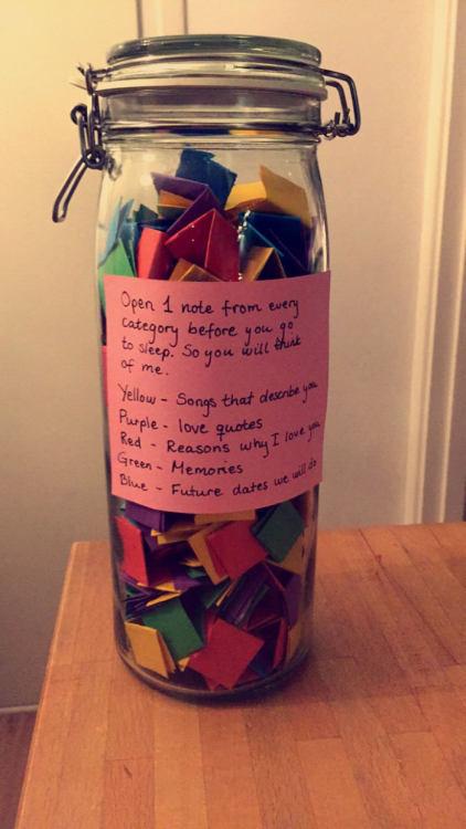 Tumblr Gift Ideas For Boyfriend  couples ts ideas