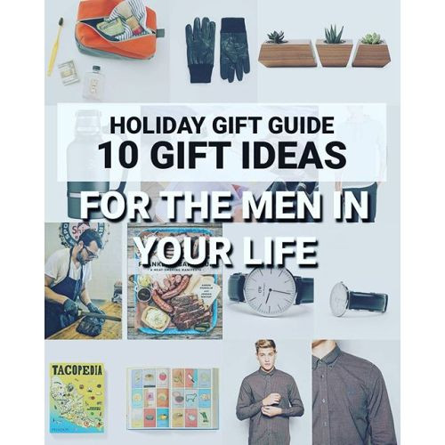 Tumblr Gift Ideas For Boyfriend  boyfriend ts on Tumblr