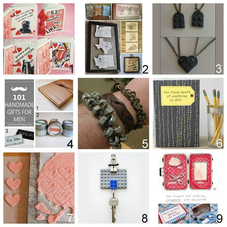 Tumblr Gift Ideas For Boyfriend  Cute Valentine Gift Ideas For My Boyfriend Gift Ideas