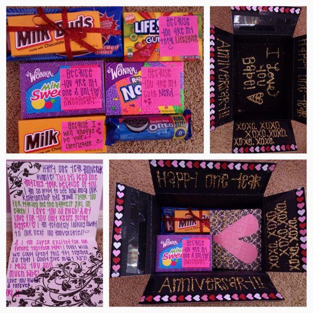 Tumblr Gift Ideas For Boyfriend  Best 25 Long distance birthday ideas on Pinterest