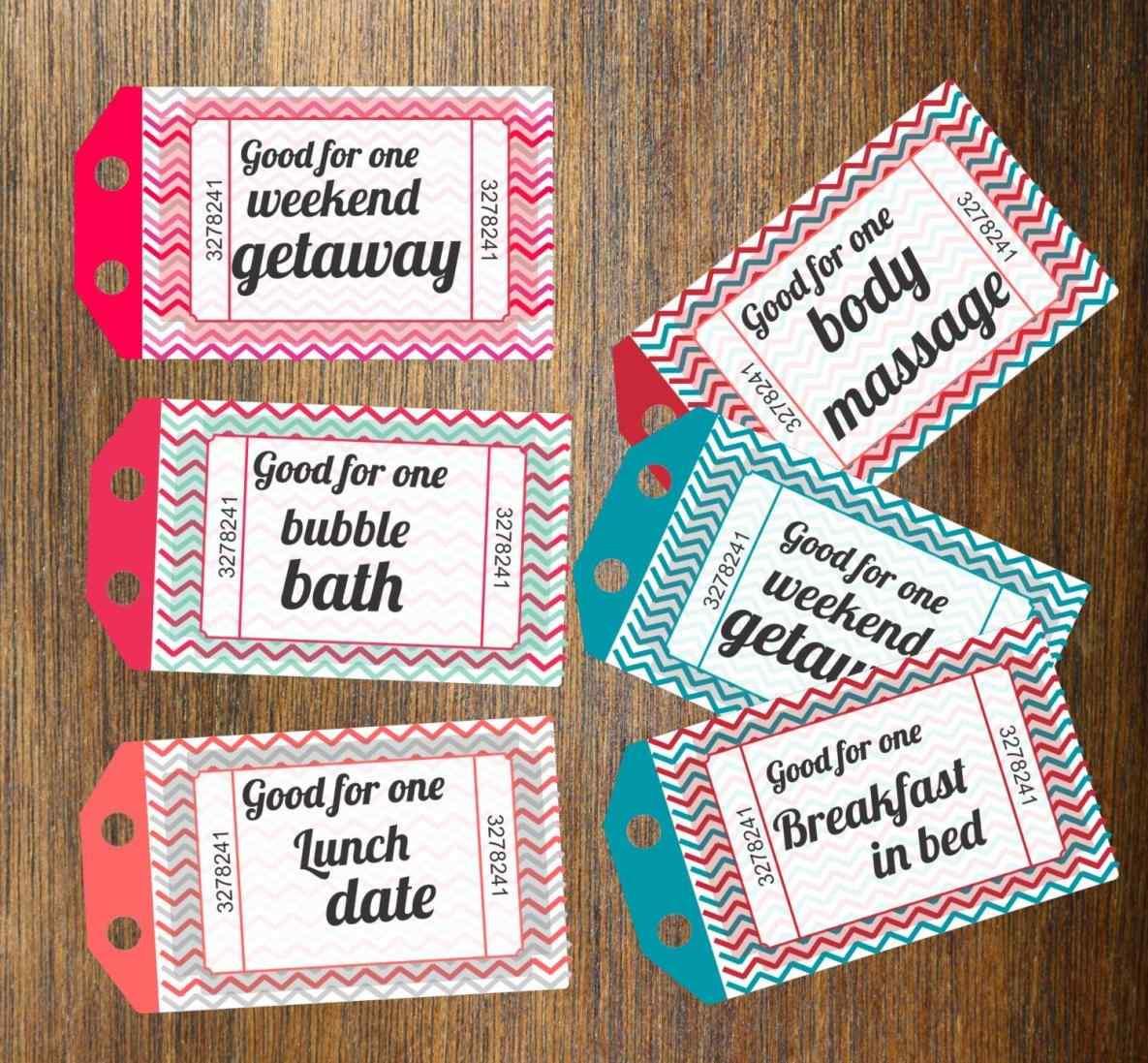 Tumblr Gift Ideas For Boyfriend  Valentine Day Gifts For Boyfriend Tumblr