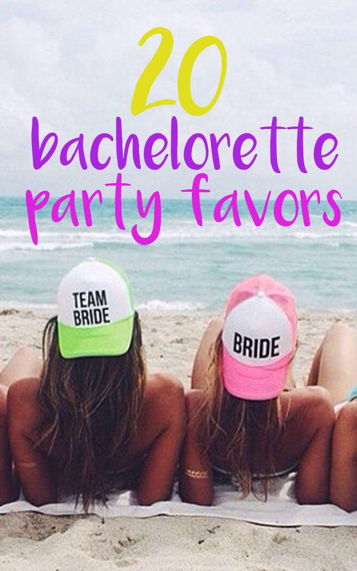 Under 21 Bachelorette Party Ideas  17 Best ideas about Bachelorette Parties on Pinterest