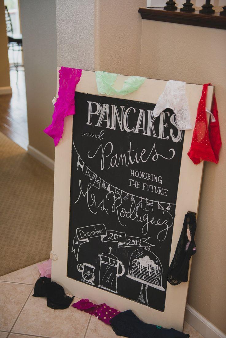Under 21 Bachelorette Party Ideas  25 Best Ideas about Lingerie Shower Decorations on
