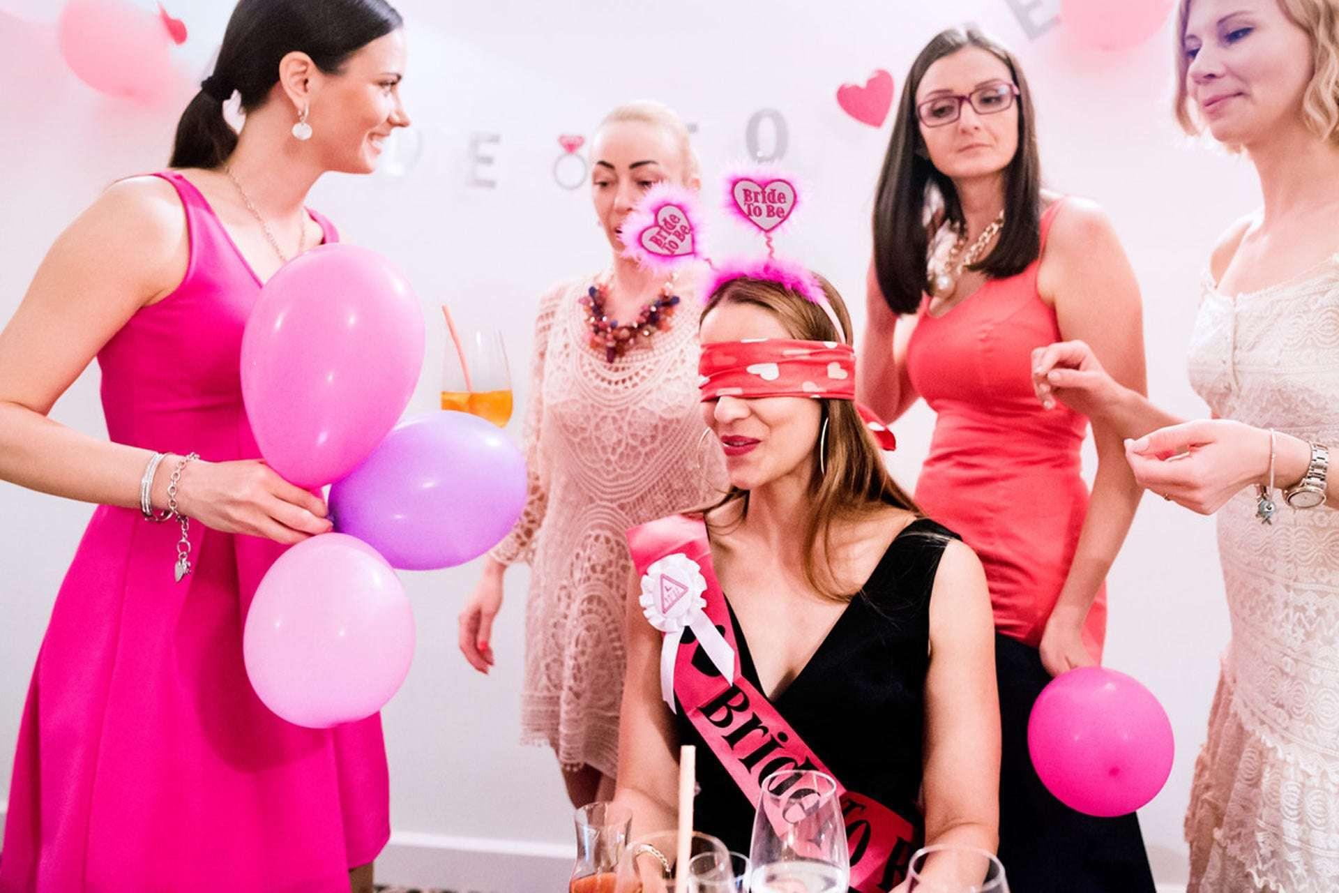 Under 21 Bachelorette Party Ideas  Best & Unique Baby shoot Ideas 2019 Cute Shoot