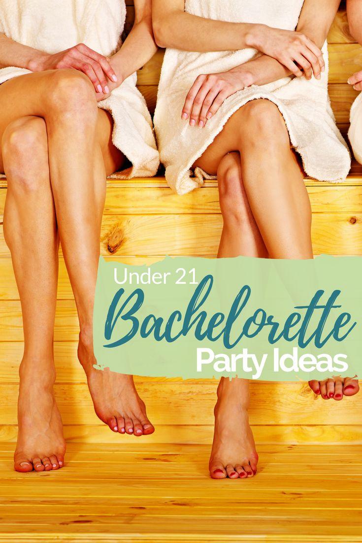 Under 21 Bachelorette Party Ideas  171 best Our Blog images on Pinterest