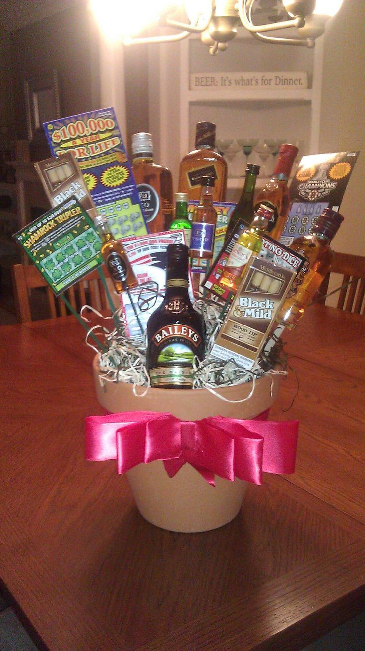 Valentine Day Gift Baskets Ideas  20 Best Valentines Gifts For Him Feed Inspiration