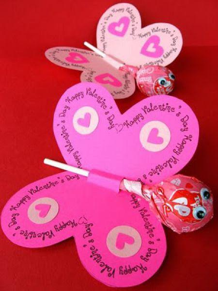 Valentine Day Homemade Gift Ideas  Homemade Valentine S Day Gifts For Boyfriend Valentines