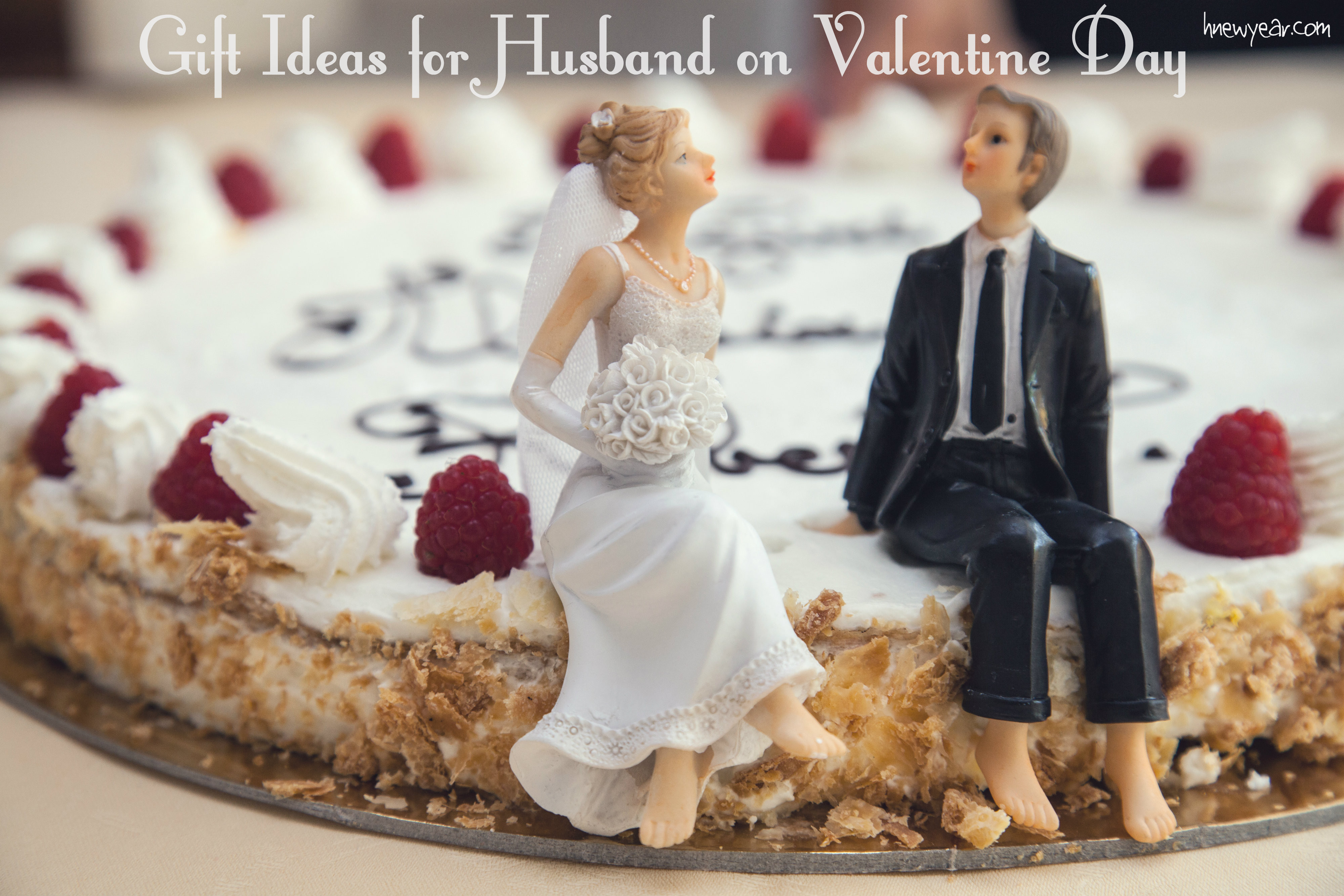 Valentine Gift For Husband Ideas  Ideal Valentine s Day Gift Ideas for Husband Hubby Present