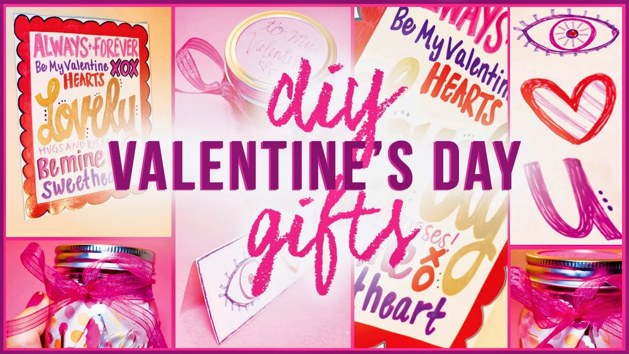 Valentine Gift For Husband Ideas  valentines day t ideas for husband