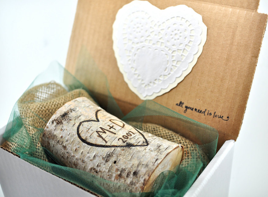 Valentine Gift For Husband Ideas  25 Valentine s Day Gifts for Your Husband Something They
