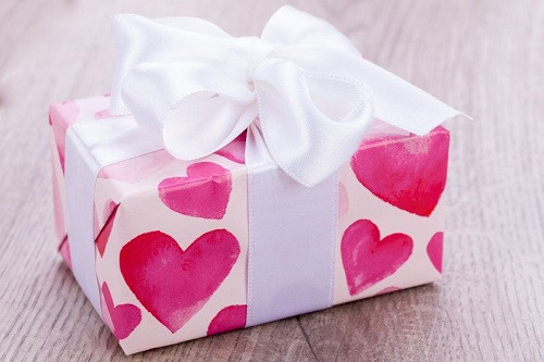 Valentine Gift Ideas For Girls  Best Valentine's Day Gift Ideas for Girls Women Fitness