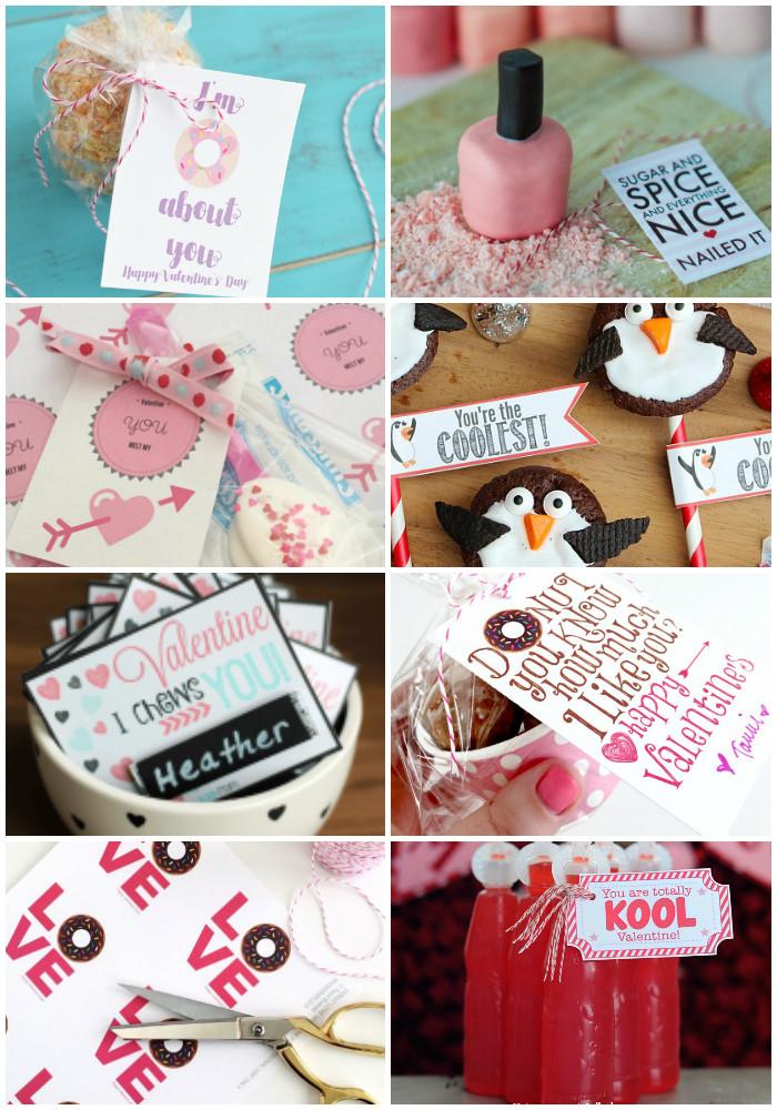 Valentine Gift Ideas For Men  21 Unique Valentine's Day Gift Ideas for Men