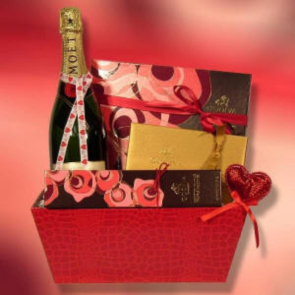 Valentine Gift Ideas For Men  All About FLOUR VALENTINE GIFTS FOR MEN IDEAS – GIFTS FOR