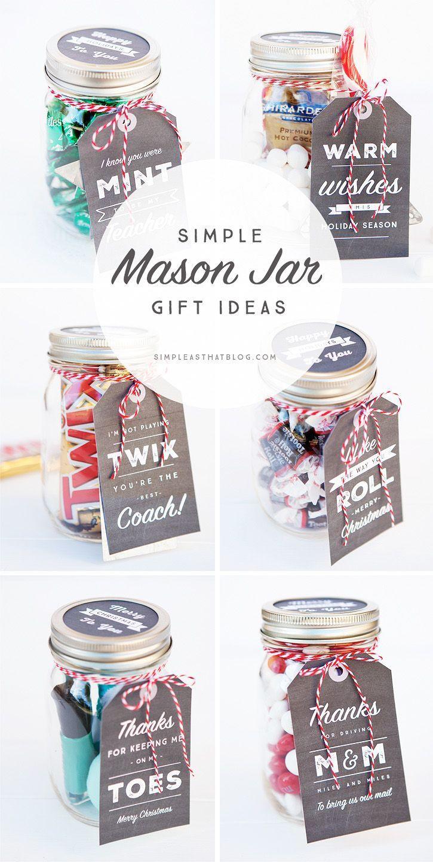 Valentine Gift Ideas For Men  Best 25 Valentine t baskets ideas on Pinterest