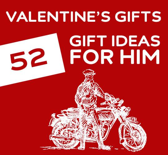 Valentine Gift Ideas For Men  What to Get Your Boyfriend for Valentines Day 2015