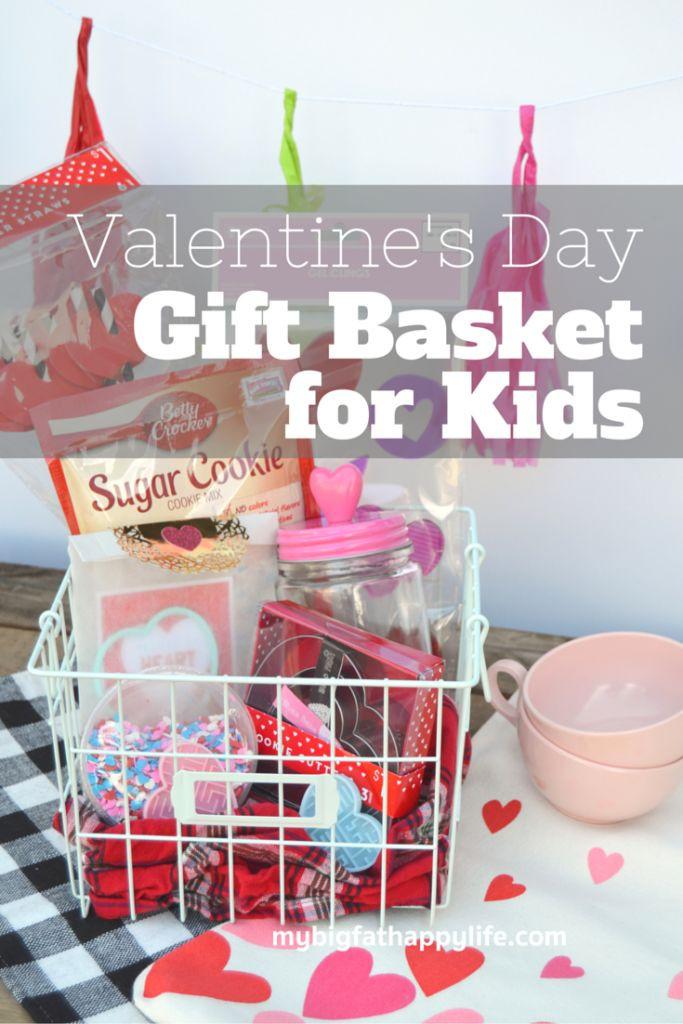 Valentine'S Day Gift Basket Ideas  Best 25 Valentine s day t baskets ideas on Pinterest