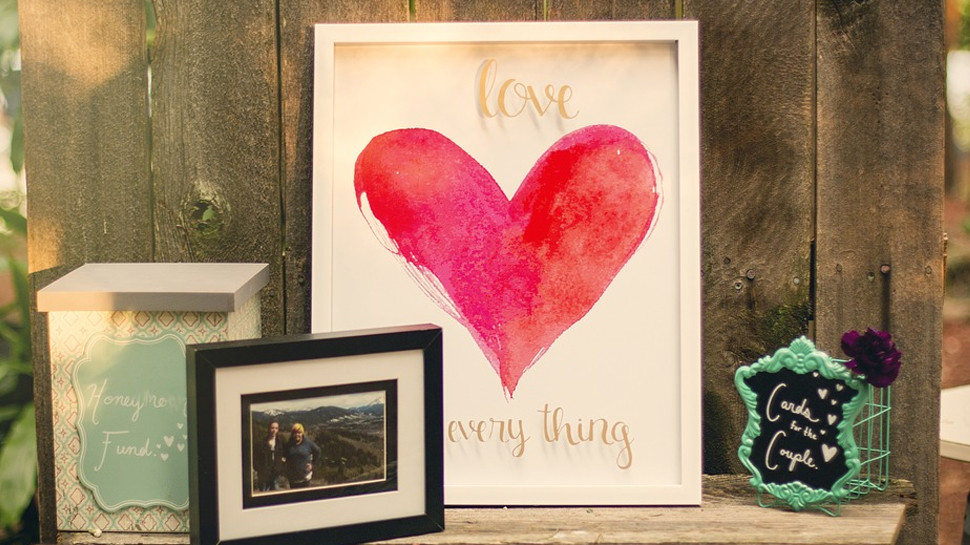 Valentine'S Gift Ideas  Valentine s Day 2018 Here are a few t ideas for your