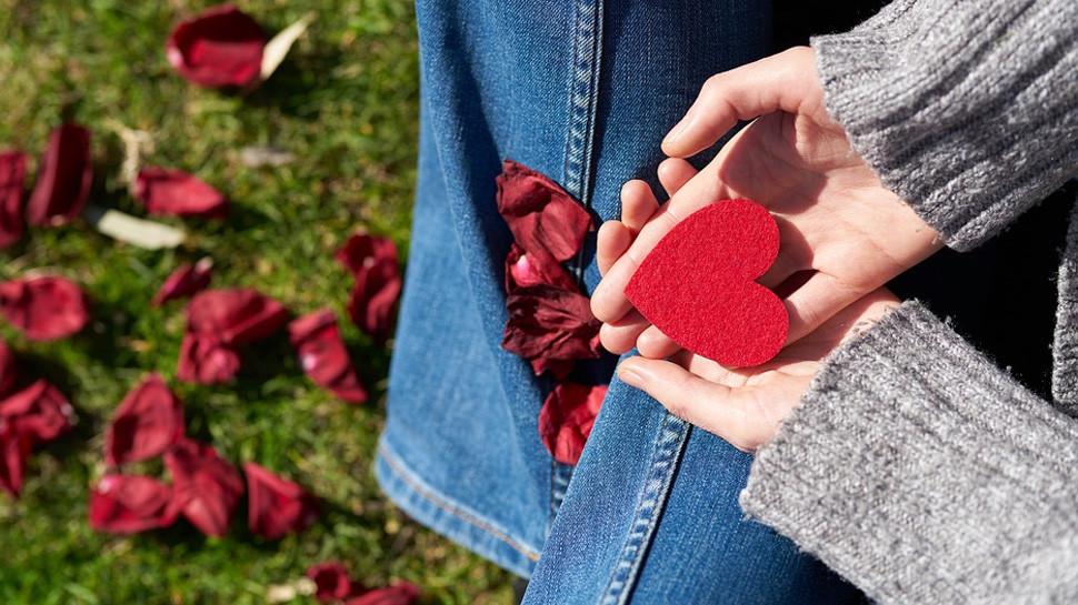 Valentine'S Gift Ideas  Valentine s Day 2019 Gift ideas for men