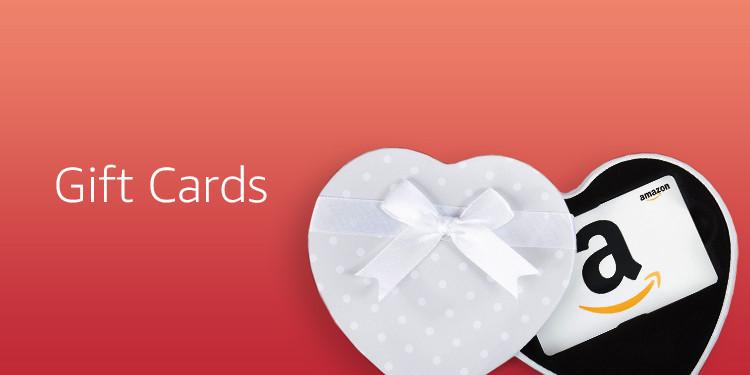 Valentine'S Gift Ideas  Valentine s Day Gifts