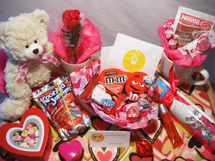 Valentines Day Gift Ideas  50 Valentines Day Ideas & Best Love Gifts