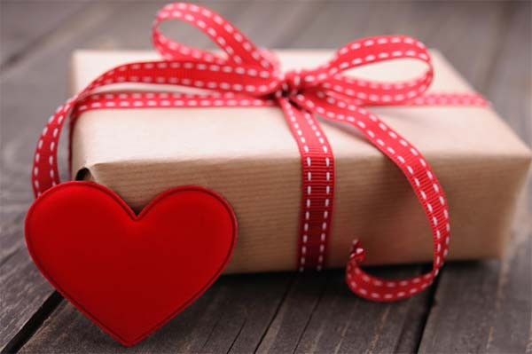 Valentines Day Gift Ideas  60 Inexpensive Valentine s Day Gift Ideas