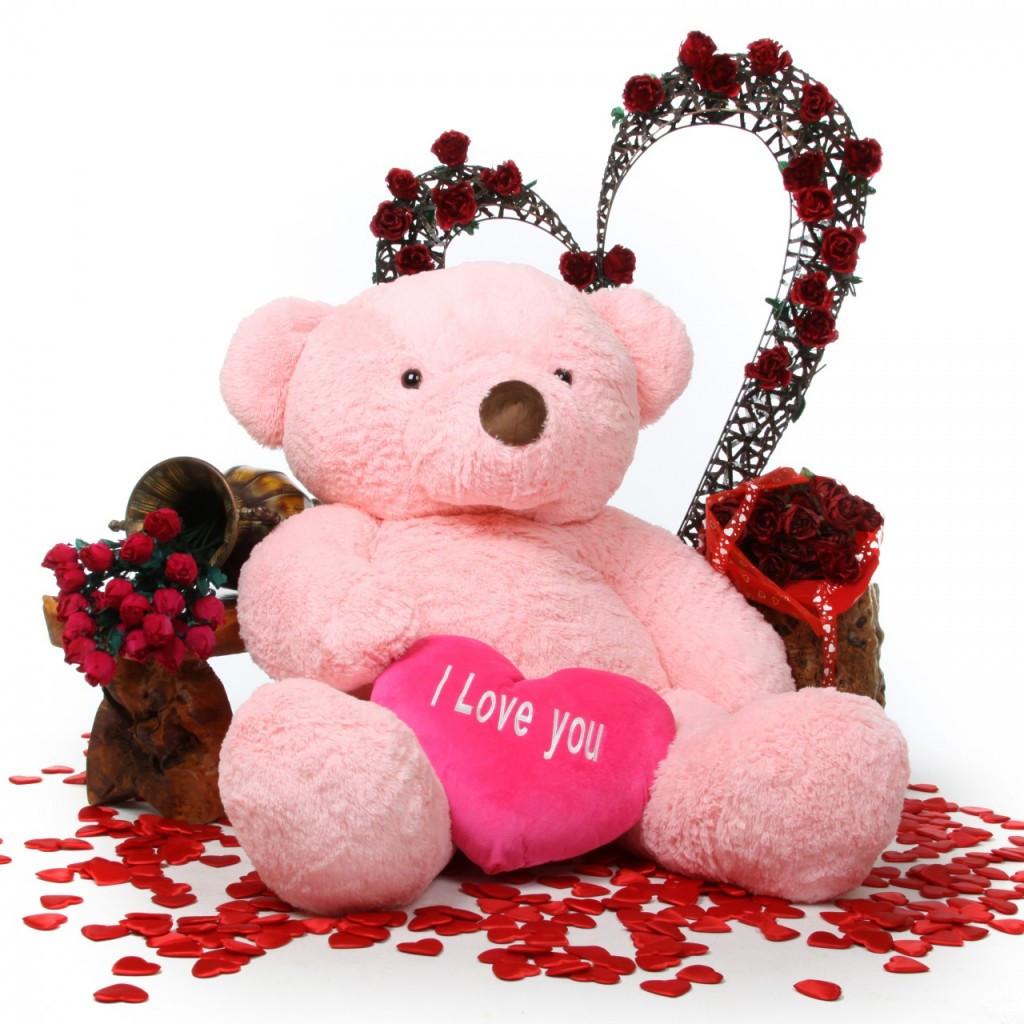 Valentines Day Gift Ideas  Romantic Valentine s Day Gift Ideas