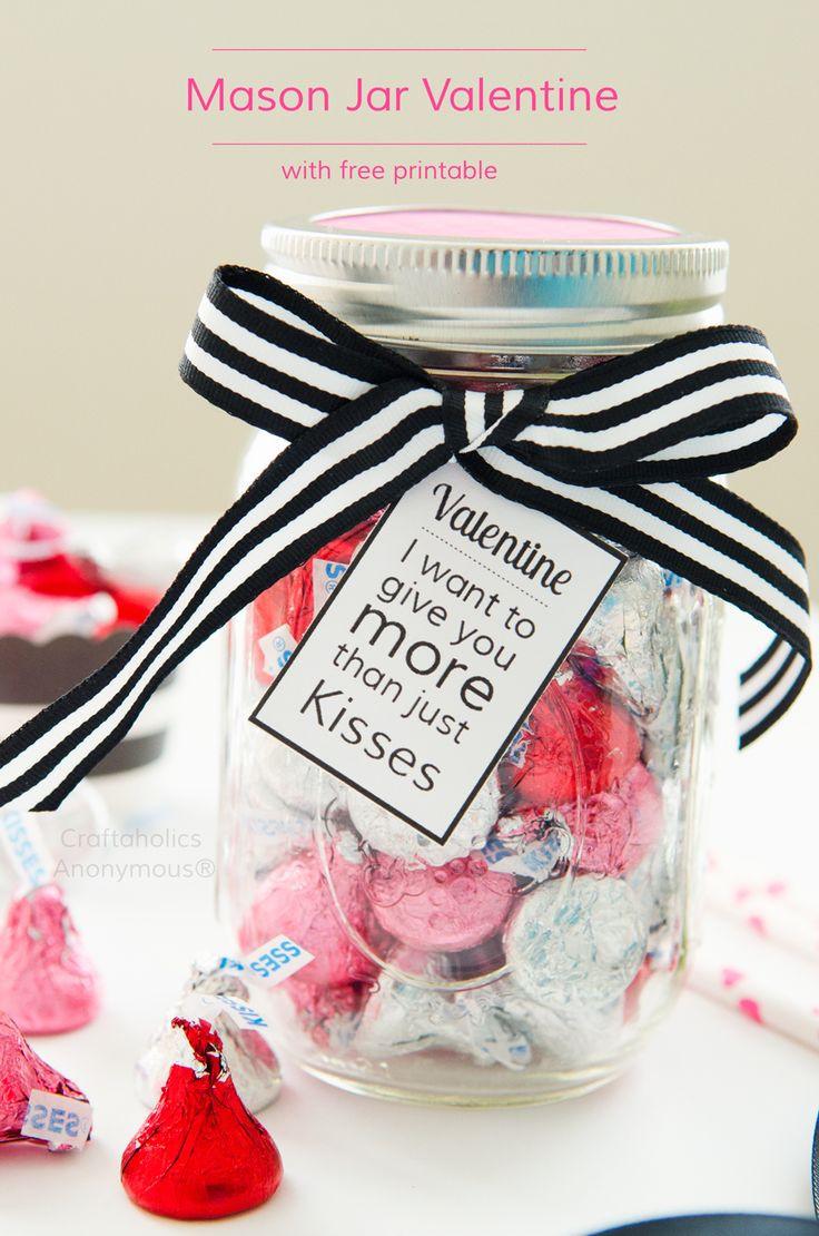 Valentines Gift Ideas For Your Boyfriend  Valentine s Gift Ideas for Him