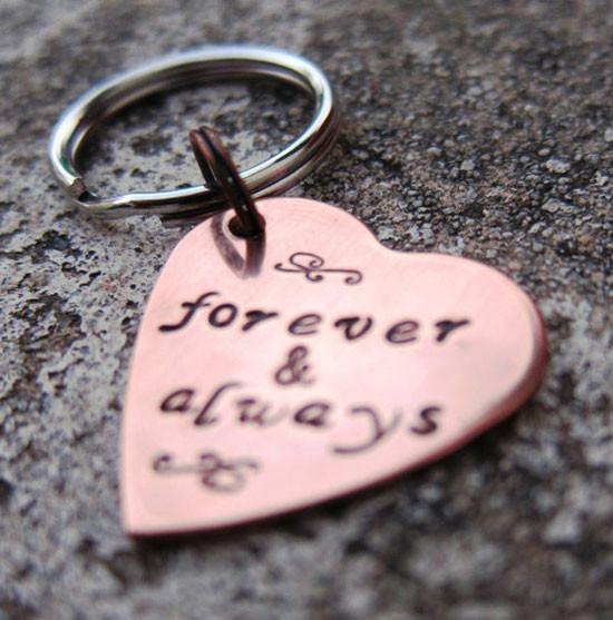 Valentines Gift Ideas For Your Boyfriend  Valentines Day Gift Ideas For Boyfriend Gifts For Him