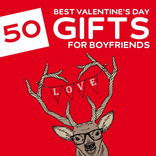 Valentines Gift Ideas For Your Boyfriend  What to Get Your Boyfriend for Valentines Day 2015