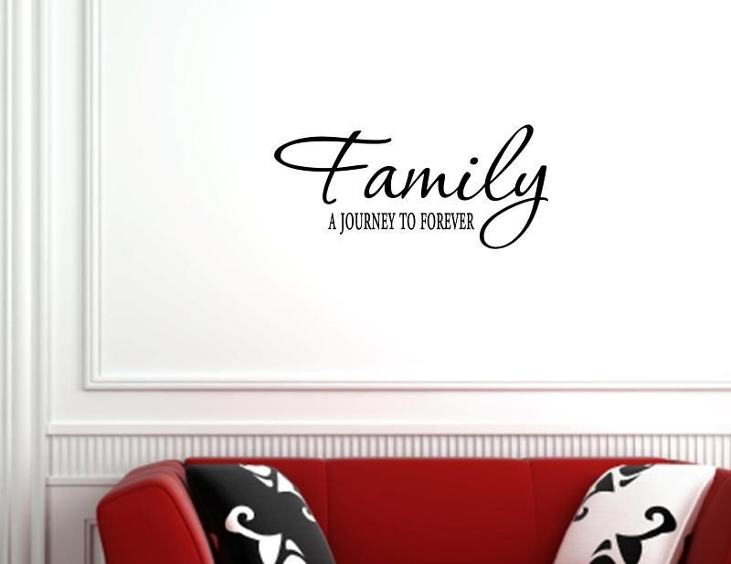 Very Short Family Quotes  Family Is Forever Quotes QuotesGram