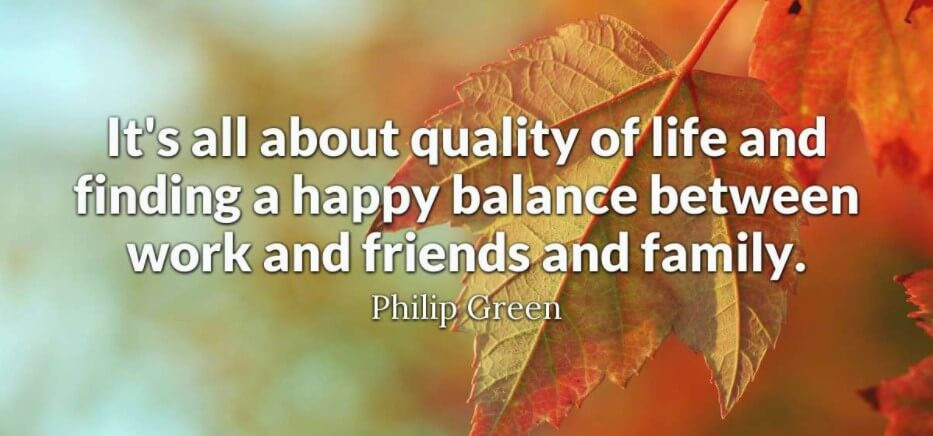 Very Short Family Quotes  70 Best Inspirational Quotes About Family Quotes Yard