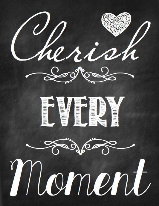 Very Short Family Quotes  Best 10 Cherish every moment ideas on Pinterest