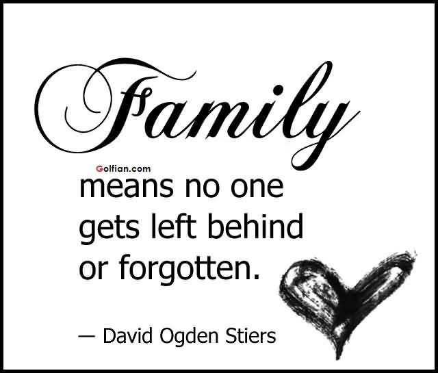 Very Short Family Quotes  60 Most Famous Short Family Quotes – Short Inspirational