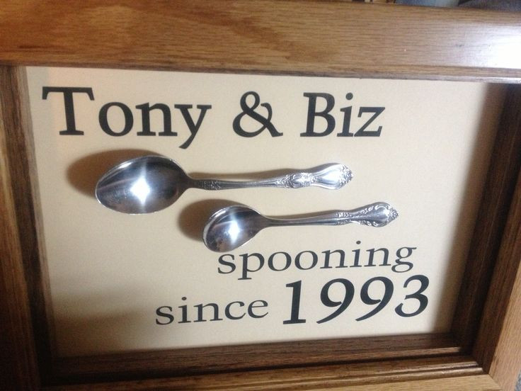 Wedding Anniversary Gift Ideas For Parents  Best 25 Anniversary ts for parents ideas on Pinterest