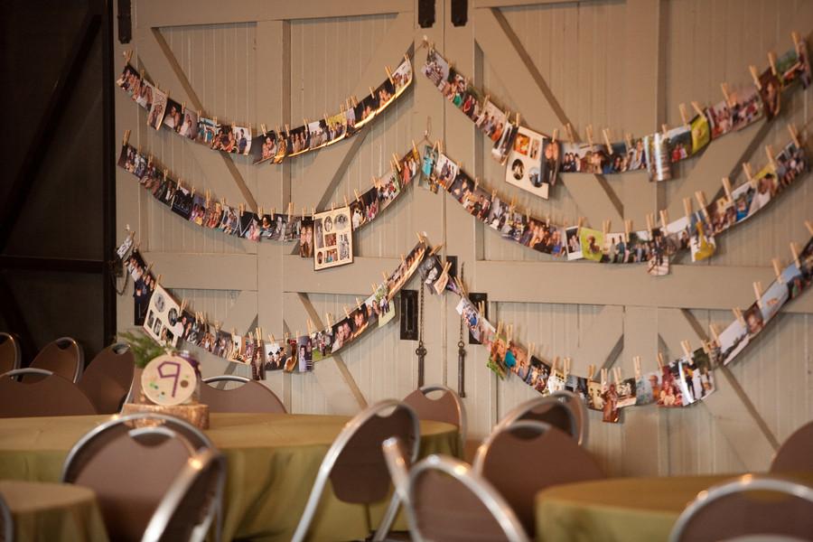 Wedding Decor DIY  DIY Wedding by Studio222 graphy