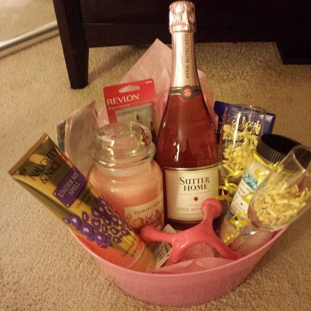 Wine Basket Gift Ideas  Best 25 Wine t baskets ideas on Pinterest
