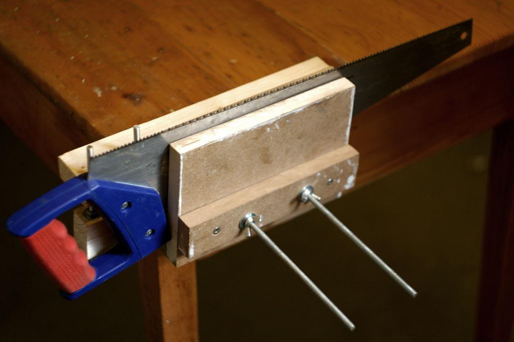 Woodworking Vise DIY  Plans to build Diy Wood Vise PDF Plans