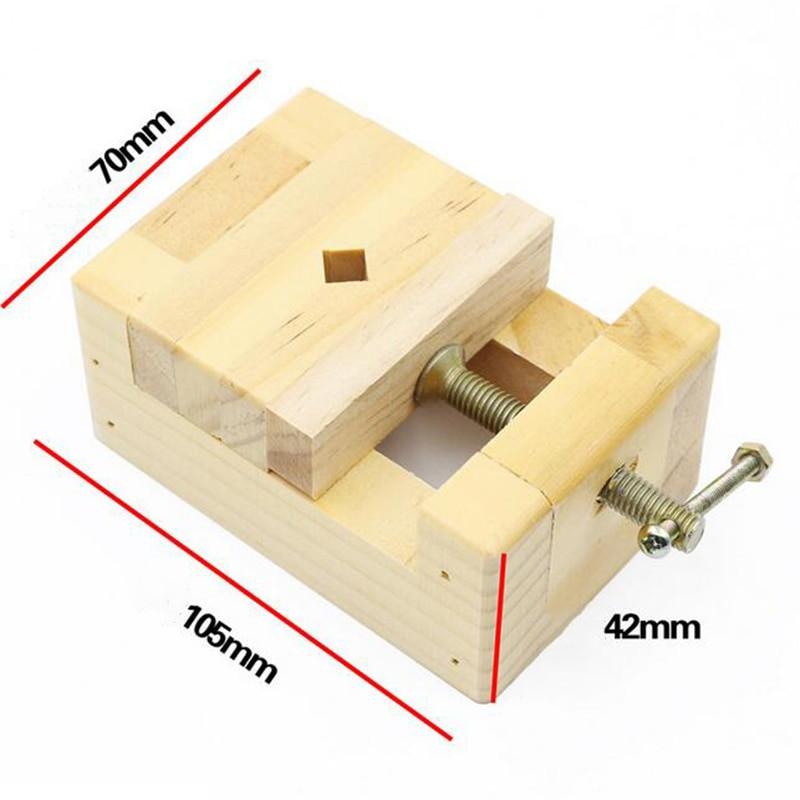 Woodworking Vise DIY  Popular Wooden Bench Vise Buy Cheap Wooden Bench Vise lots