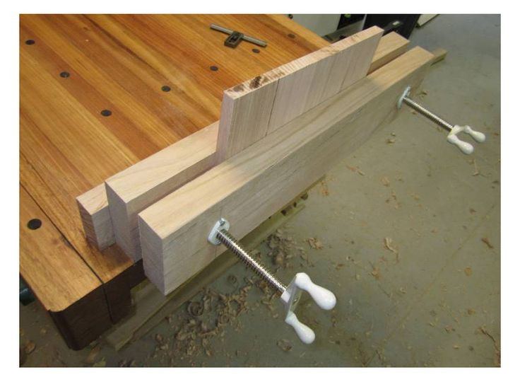 Woodworking Vise DIY  63 best images about DIY vises on Pinterest