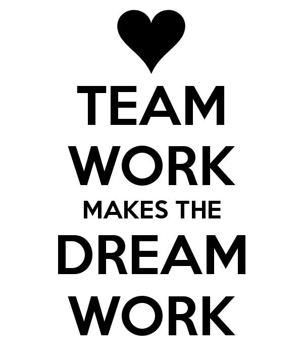 Work Family Quotes  Best 25 Team building quotes ideas on Pinterest