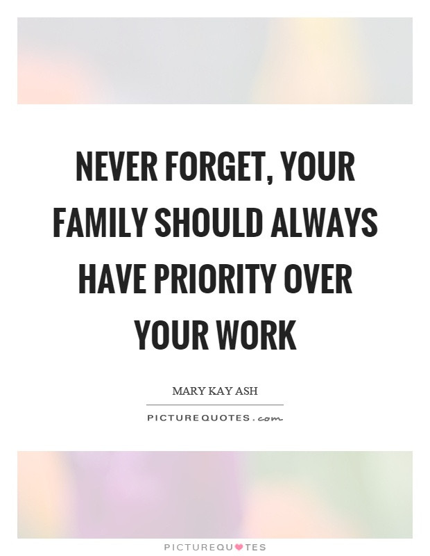 Work Family Quotes  For You Quotes For You Sayings