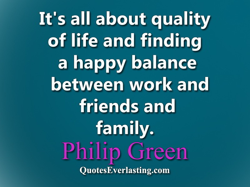 Work Family Quotes  Work Family Quotes And Sayings QuotesGram