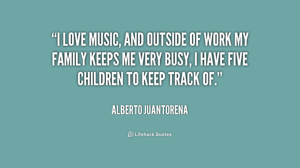 Work Family Quotes  Work Family Quotes QuotesGram