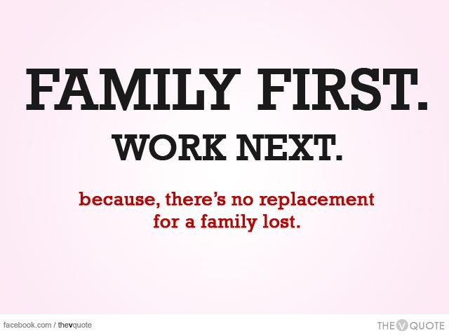 Work Family Quotes  Quotes About Work Family QuotesGram