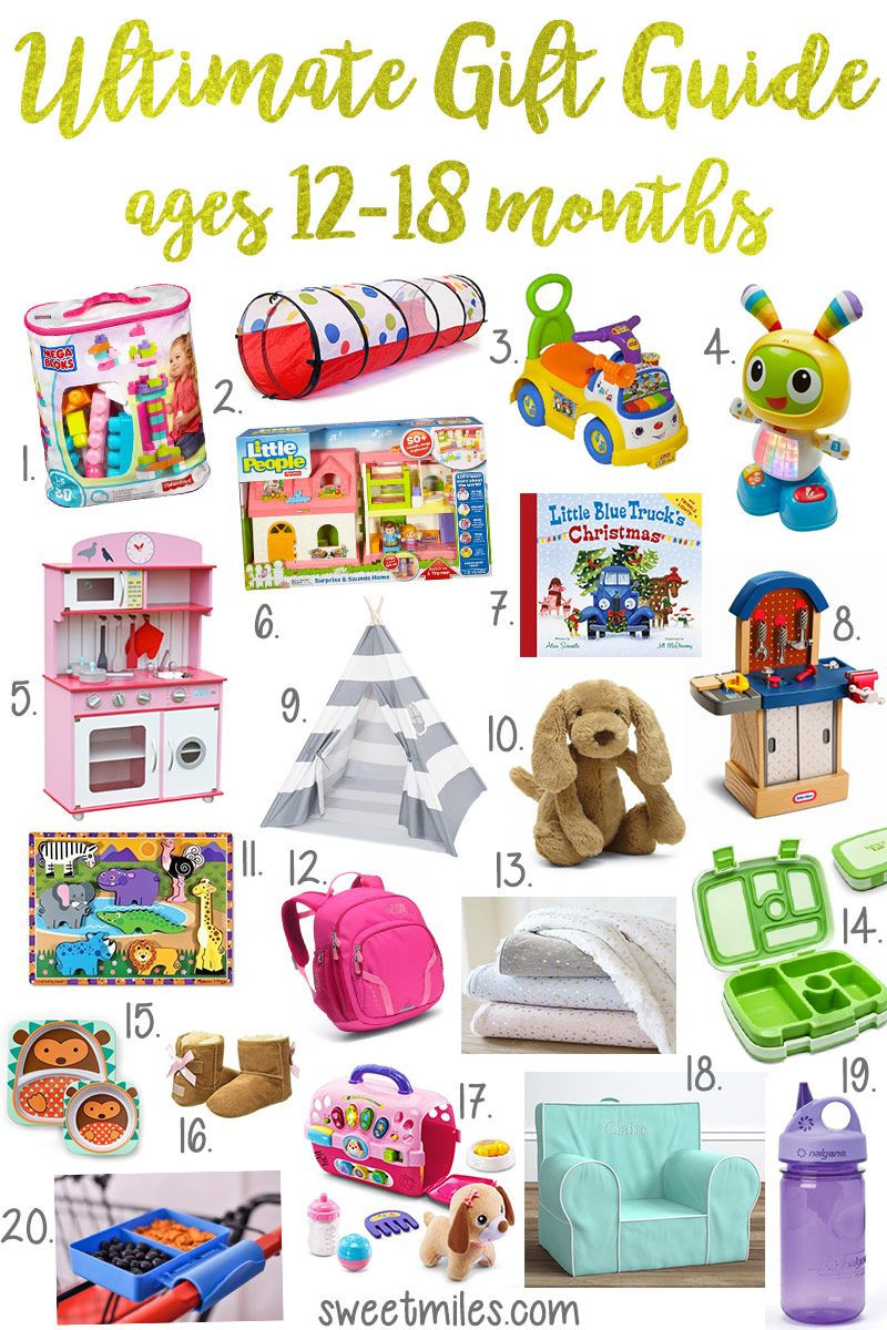 2 Year Old Christmas Gift Ideas  Best 25 Christmas ts for 18 year olds ideas on