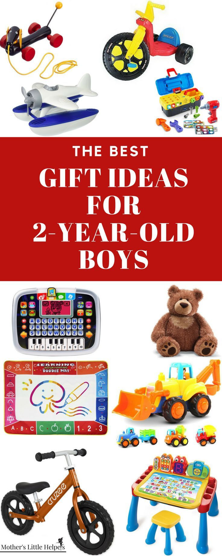 2 Year Old Christmas Gift Ideas  25 unique 2 year old ts ideas on Pinterest