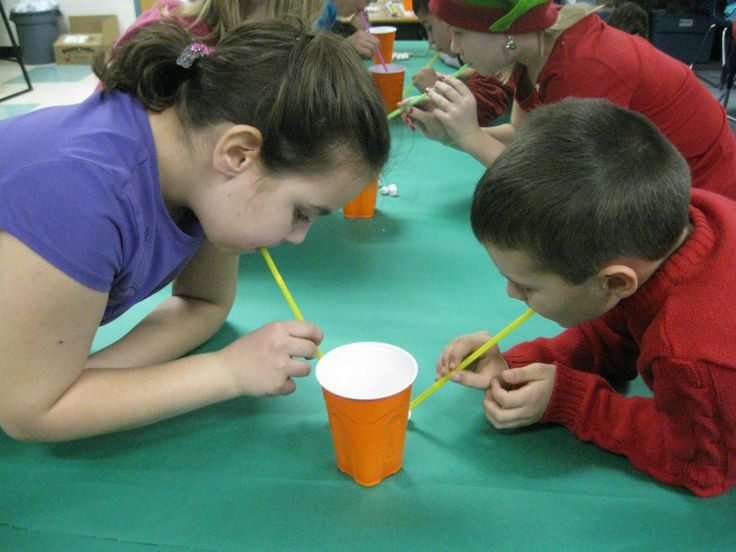 2Nd Grade Christmas Party Ideas  88 best DB s 2nd Grade Winter Holiday Party Ideas images