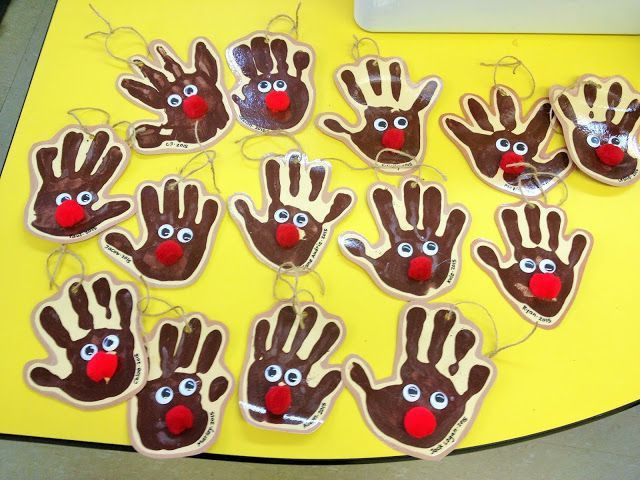 2Nd Grade Christmas Party Ideas  636 best Christmas Holiday Ideas for Primary images on