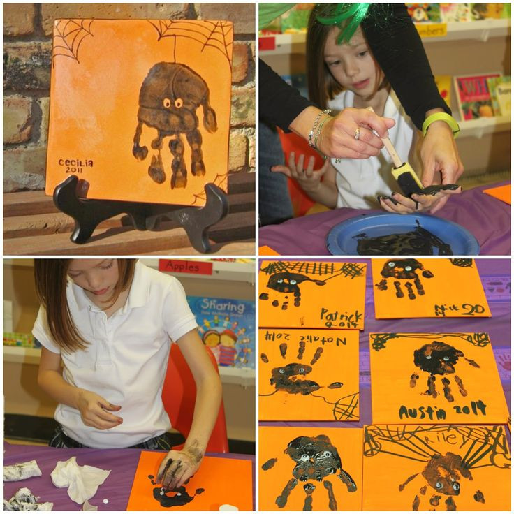 2Nd Grade Halloween Party Ideas  1000 images about K 1st 2nd Grade Halloween Party on