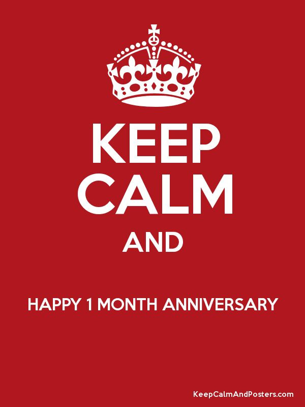 5 Month Anniversary Quotes  Best 25 e month anniversary quotes ideas on Pinterest